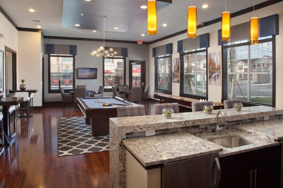 Apartment For Rent Orlando Apartments For Rent Apartment Orlando