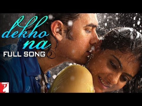 Dekho na fanaa mp3 free download.