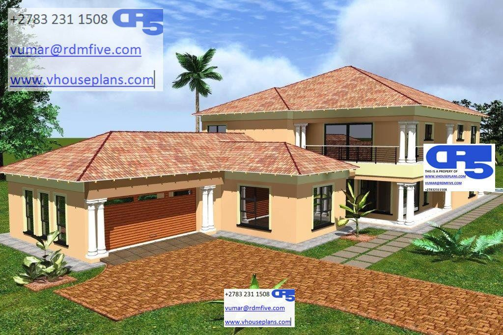 A AAHouse Plan No W1769 Bedroom house plans, House, 4