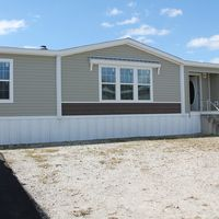 In Stock Models Oasis Homes Manufactured Homes Mobile Homes Modular Homes Augusta Ga Oasis Fact Manufactured Home Modular Homes Factory Built Homes