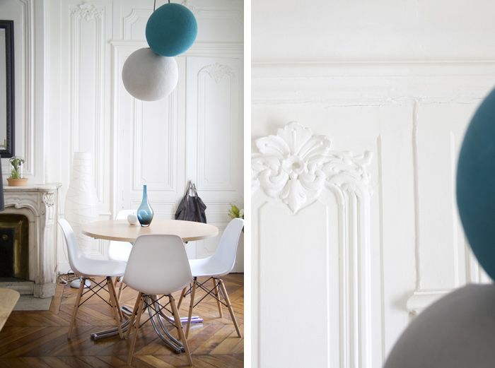 decoration-amenagement-piece-a-vivre-bureau-appartement-lyon01 ...