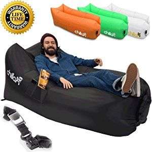Top 10 Best Inflatable Loungers Reviews Inflatable Couch 2018