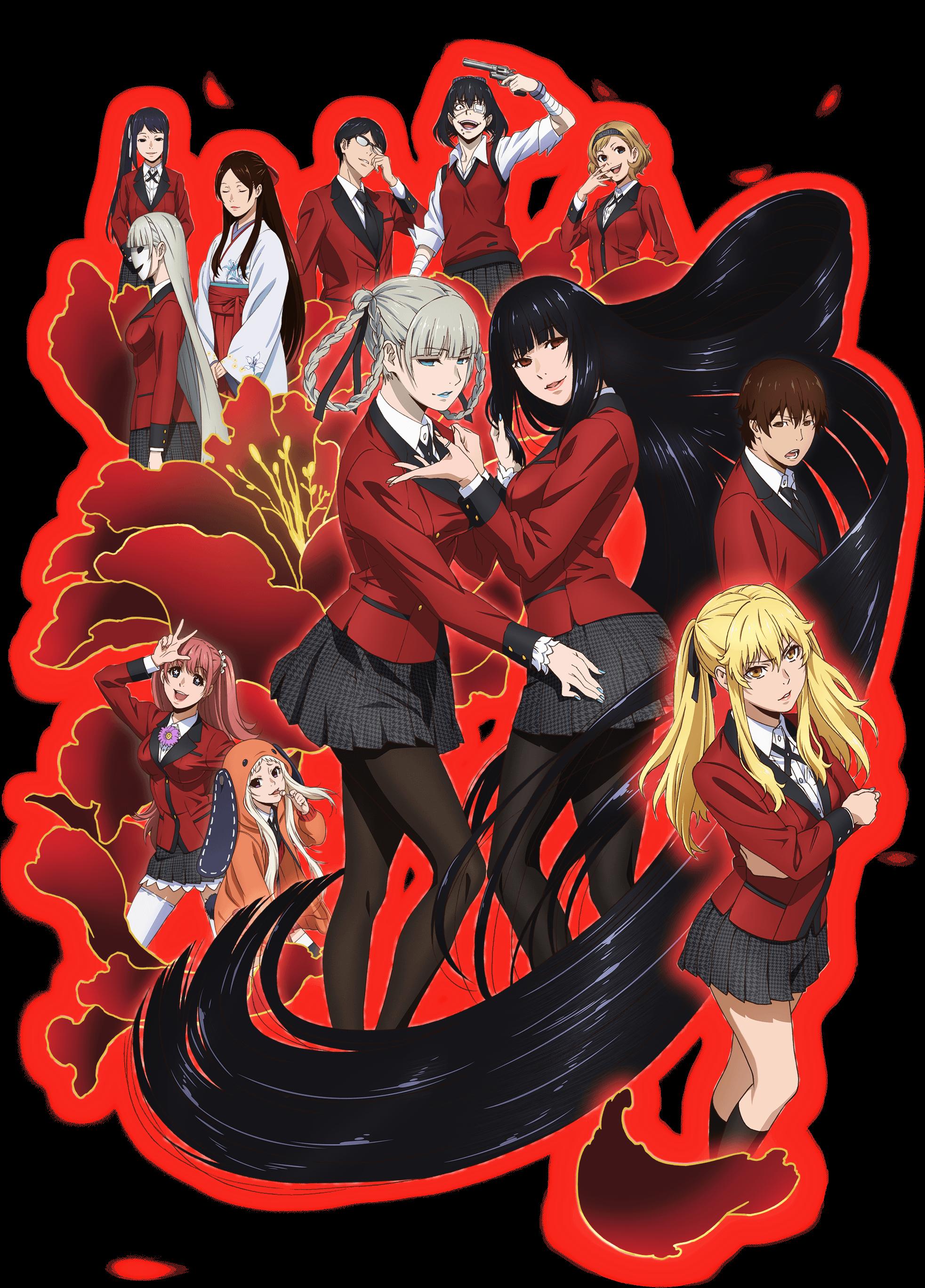 Episodes em 2020 Personagens de anime, Manga anime
