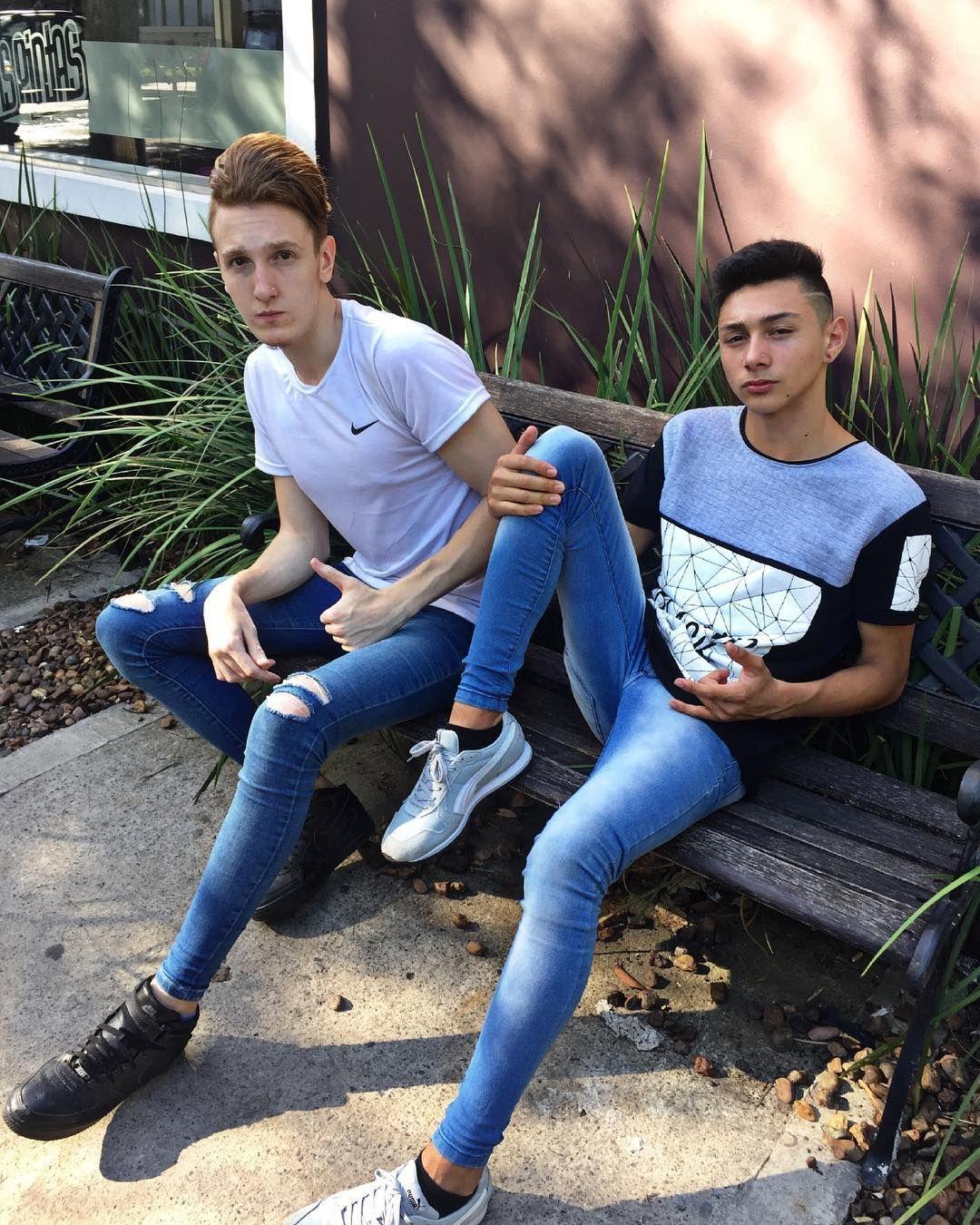 jeeroo equiza on instagram faltaba con vos hermano instagram mensjeansslim nice legs. Black Bedroom Furniture Sets. Home Design Ideas