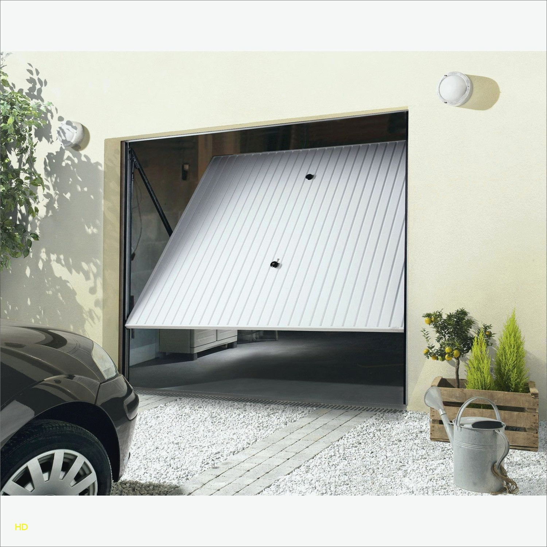 Inspirational Porte De Garage Sur Mesure Castorama Porte Garage Motorisation Porte De Garage Hublot Porte De Garage