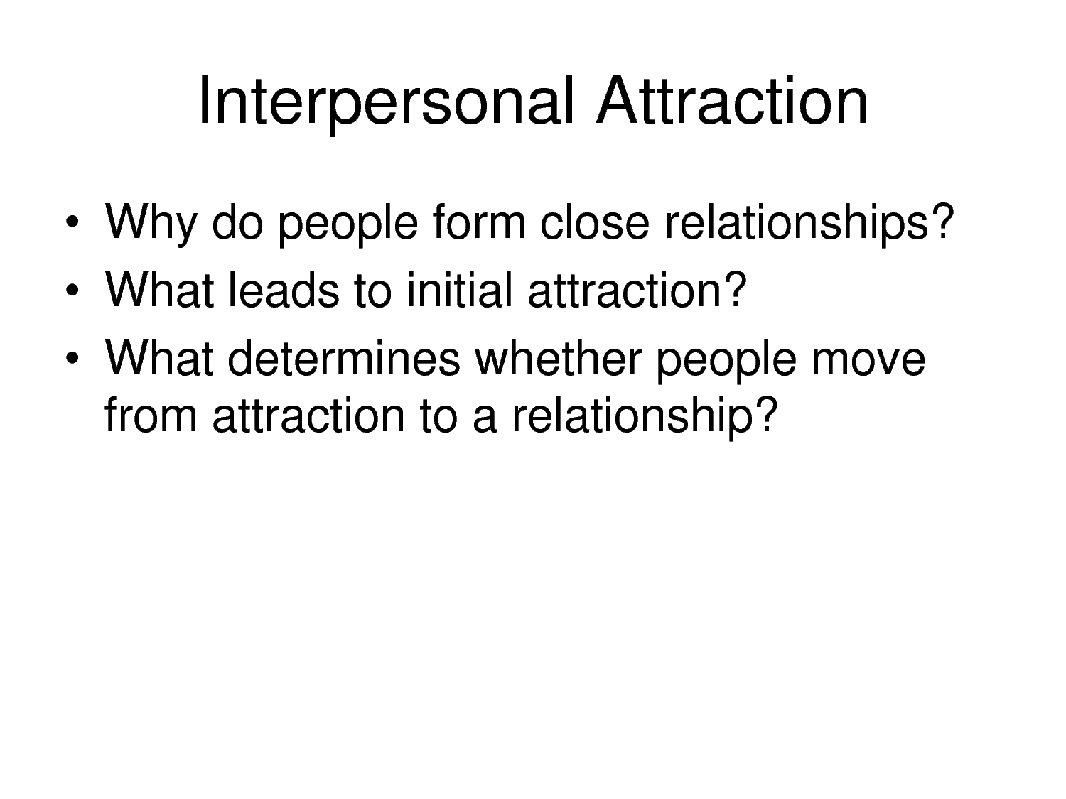 best images about interpersonal attraction 17 best images about interpersonal attraction friendship clever design and studying