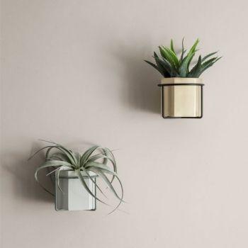Ferm Livingin Plant Holder
