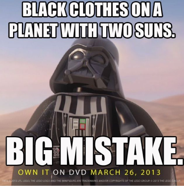 Related Image Star Wars Memes Star Wars Humor Star Wars Quotes