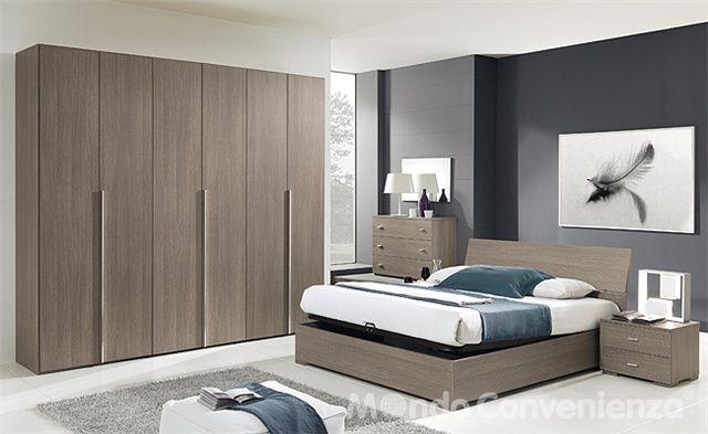 Mondo convenienza camere da letto top volantino camere da letto mondo convenienza camera da - Mondo convenienza camere da letto complete ...