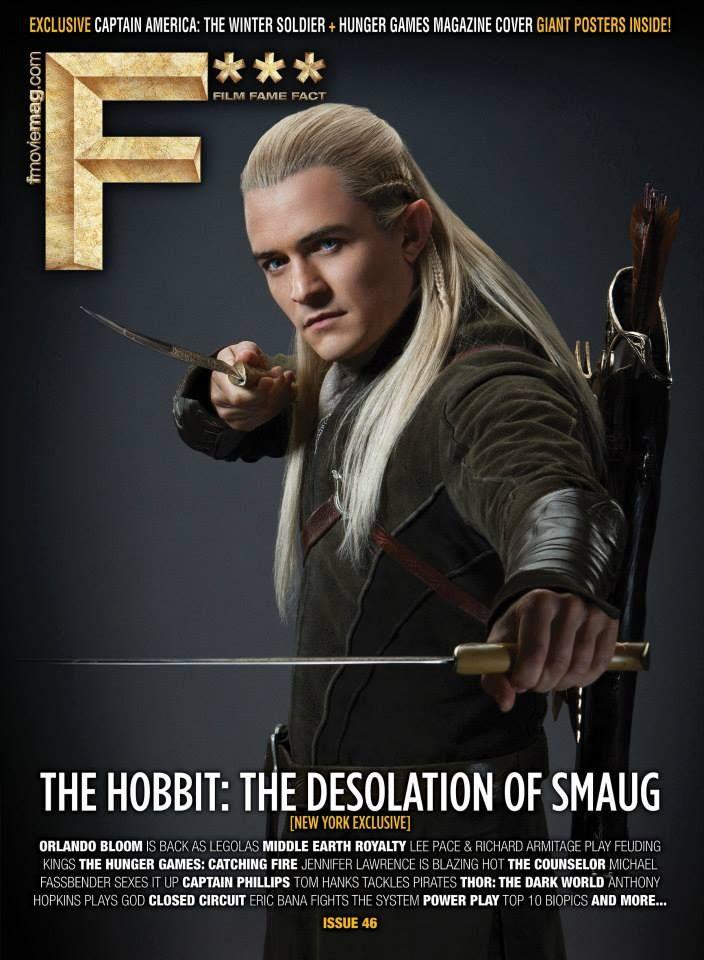 Pin by Editsbymaze on Legolas | Legolas, The hobbit, Lotr cast