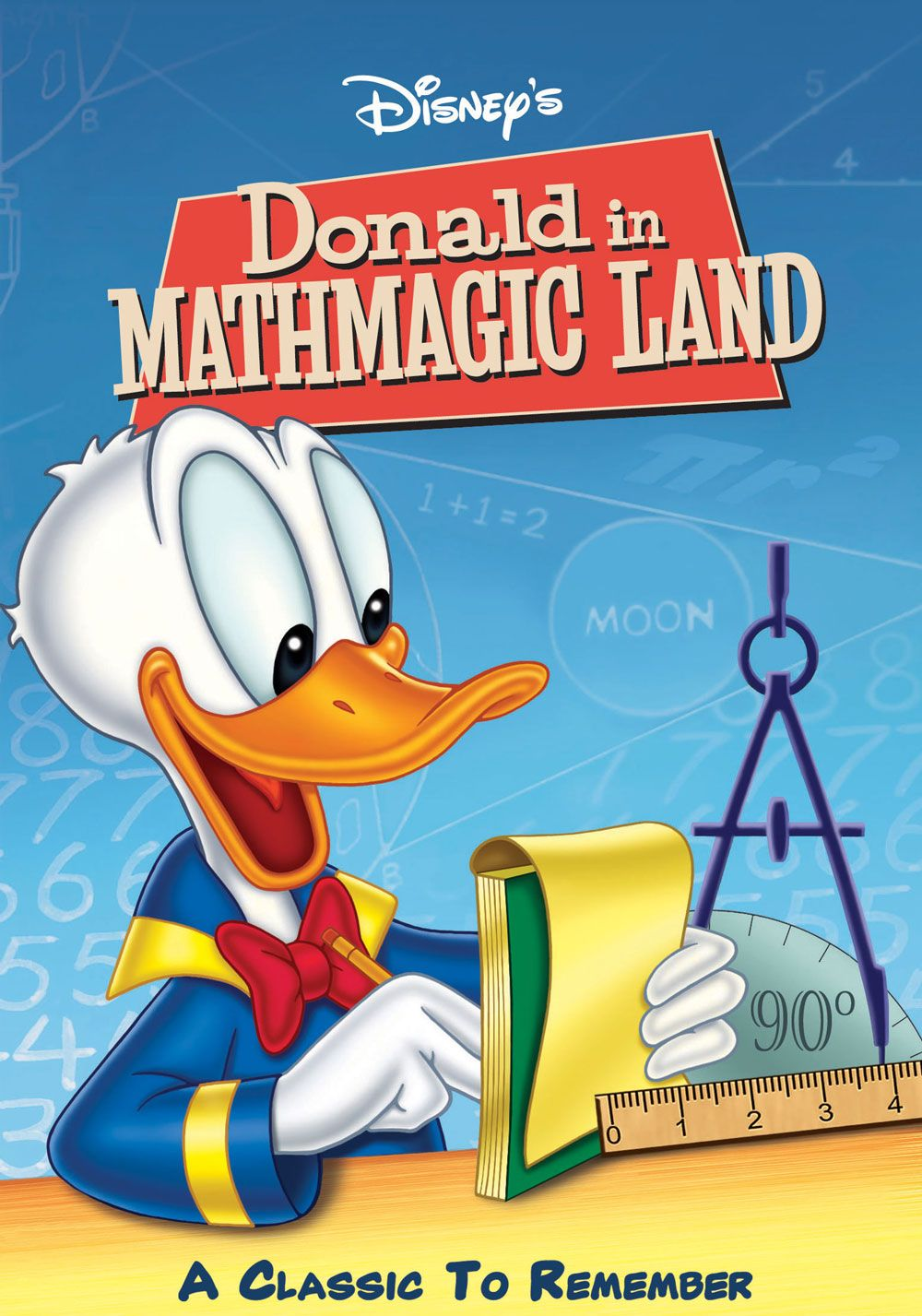 Uncategorized Donald Duck In Mathmagic Land Worksheet worksheet donald duck in mathmagic land fiercebad abitlikethis free together with on 3 dimensional shapes