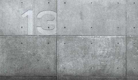Concrete Panels Untitled Concrete Cladding Concrete