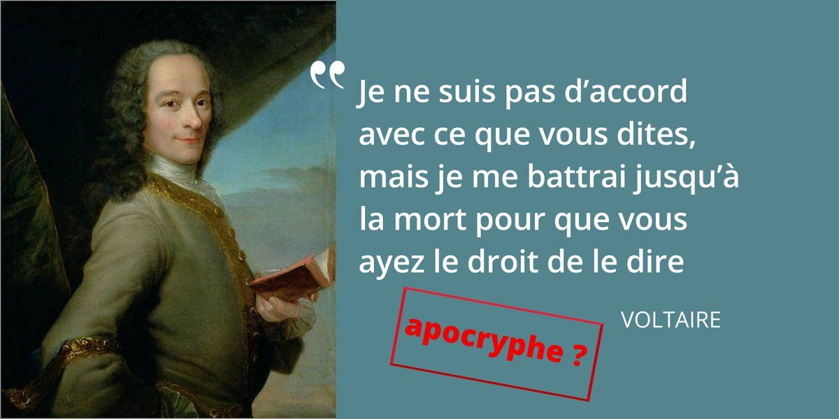 Marie Leczinska Toujours Coucher Toujours Grosse Toujours