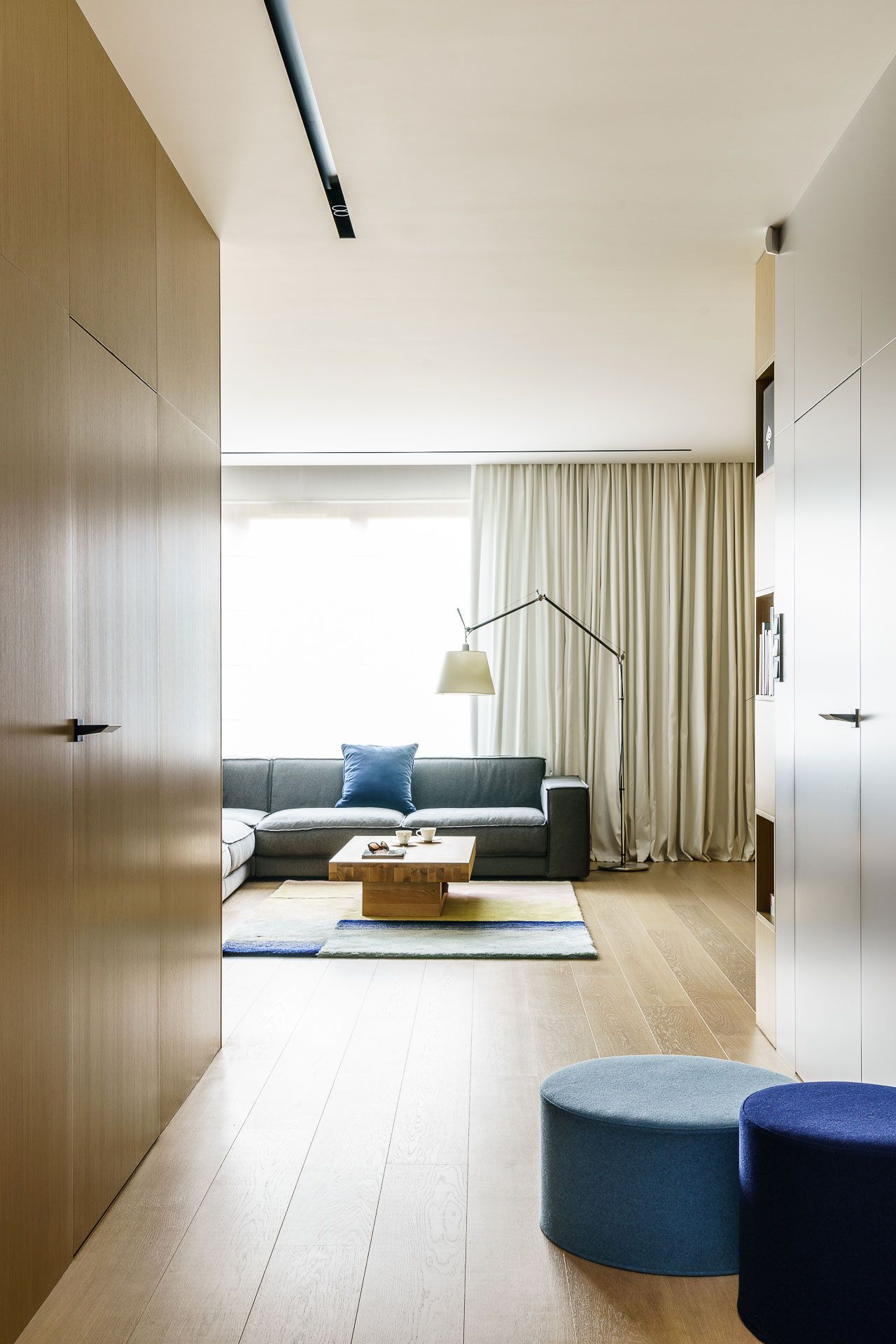 awesome bamboo flooring design that you never imagined bamboo