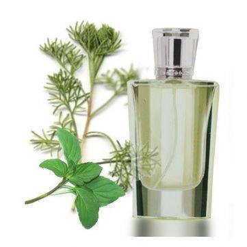 Contratipo de hombre nº 20 para hacer perfumes Gran Velada