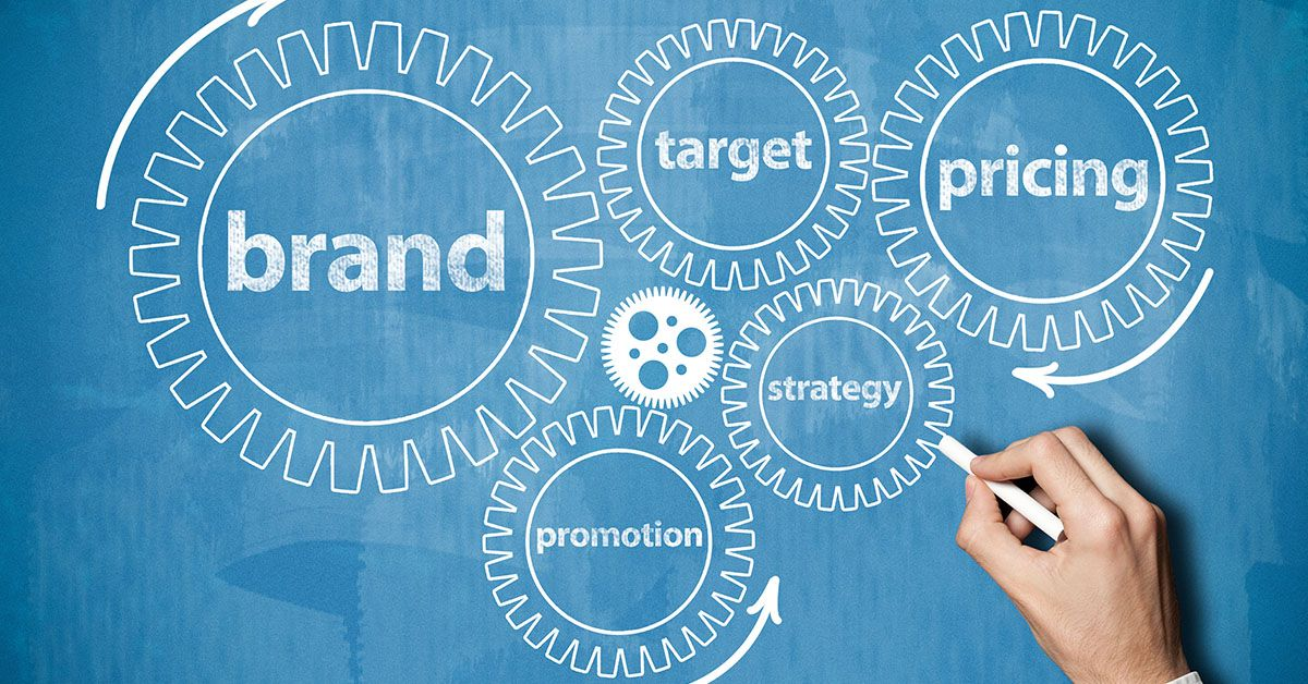 Build your #brand, market your #business with personalized #branding services from #FullyPromoted. #growyourbusiness #smartbusiness #goals #success #localexperts #brandingexperts