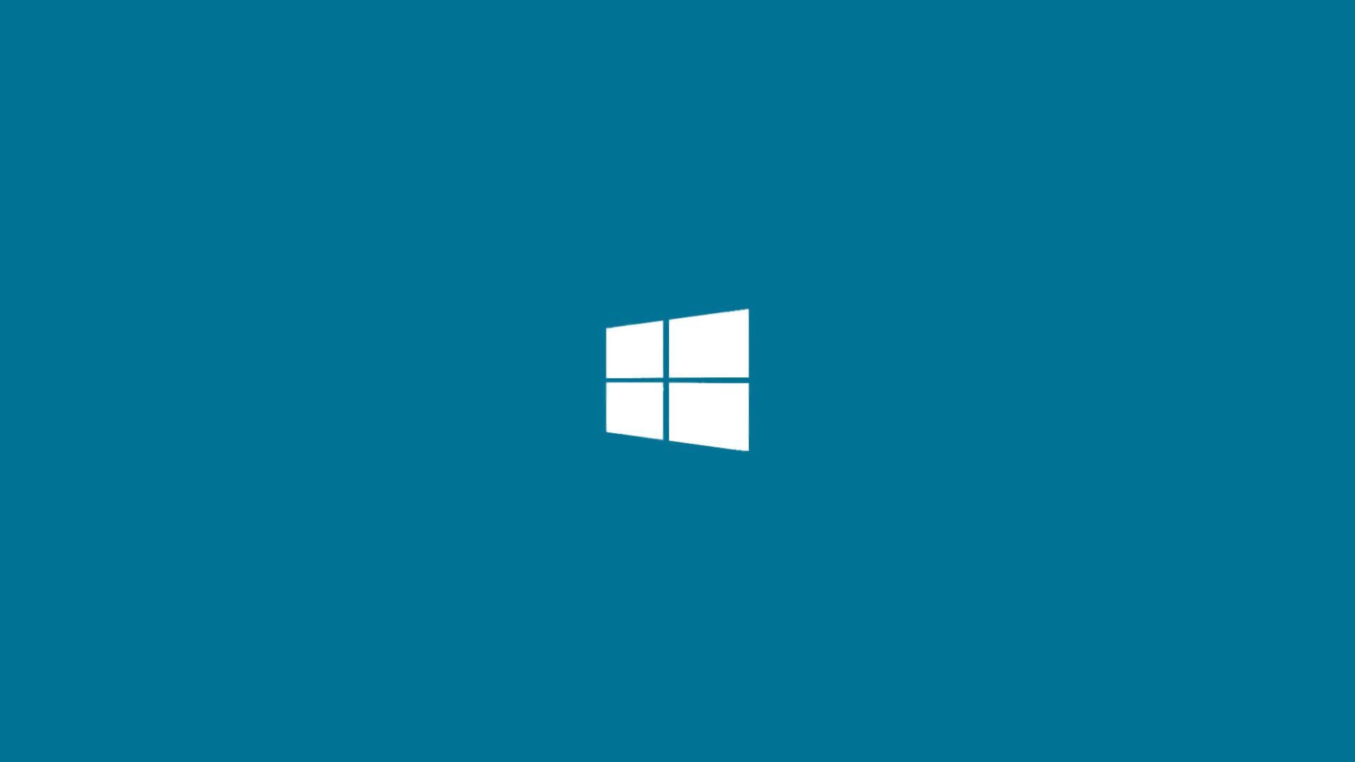 Microsoft Wallpaper Tag Amazing Wallpaperz Download