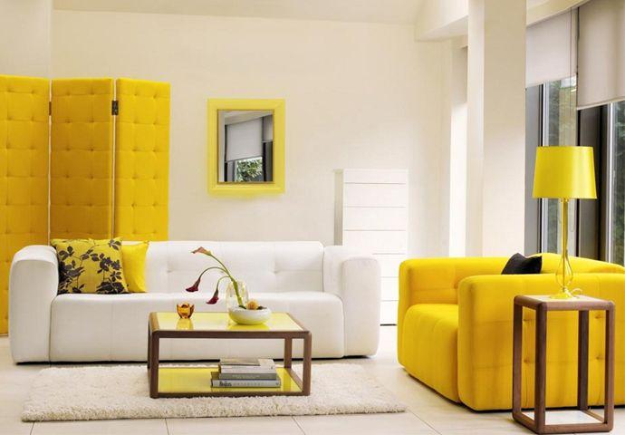 glidden interior paint colors | Kitchen Ideas | Pinterest ...