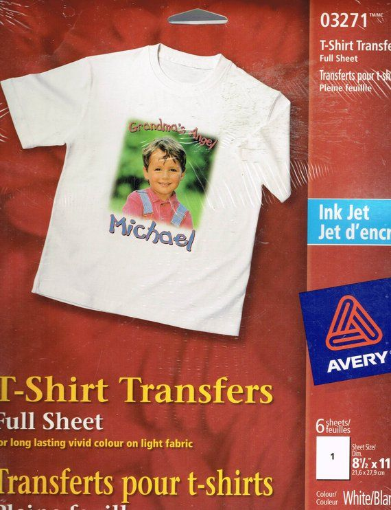 picture relating to Printable Tshirt Transfers referred to as Inkjet Printable T Blouse Transfers For Gentle T Shirts