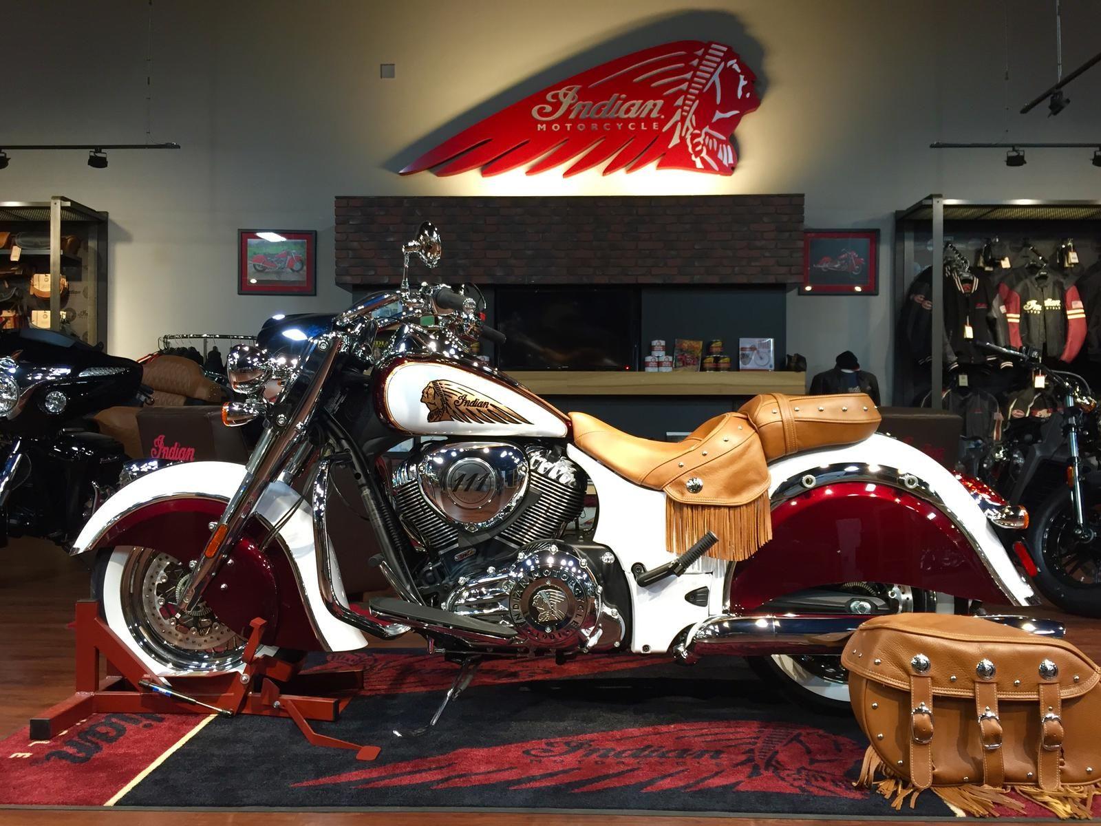 Afficher limage dorigine indian motorcycle vintage