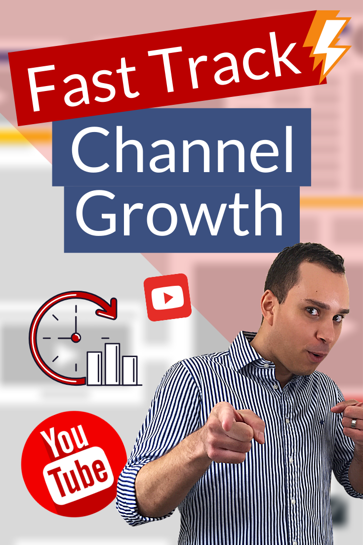 Promote Your Channel With Youtube Ads Video Boost Campaign Youtube Ads Youtube Marketing Youtube Advertising