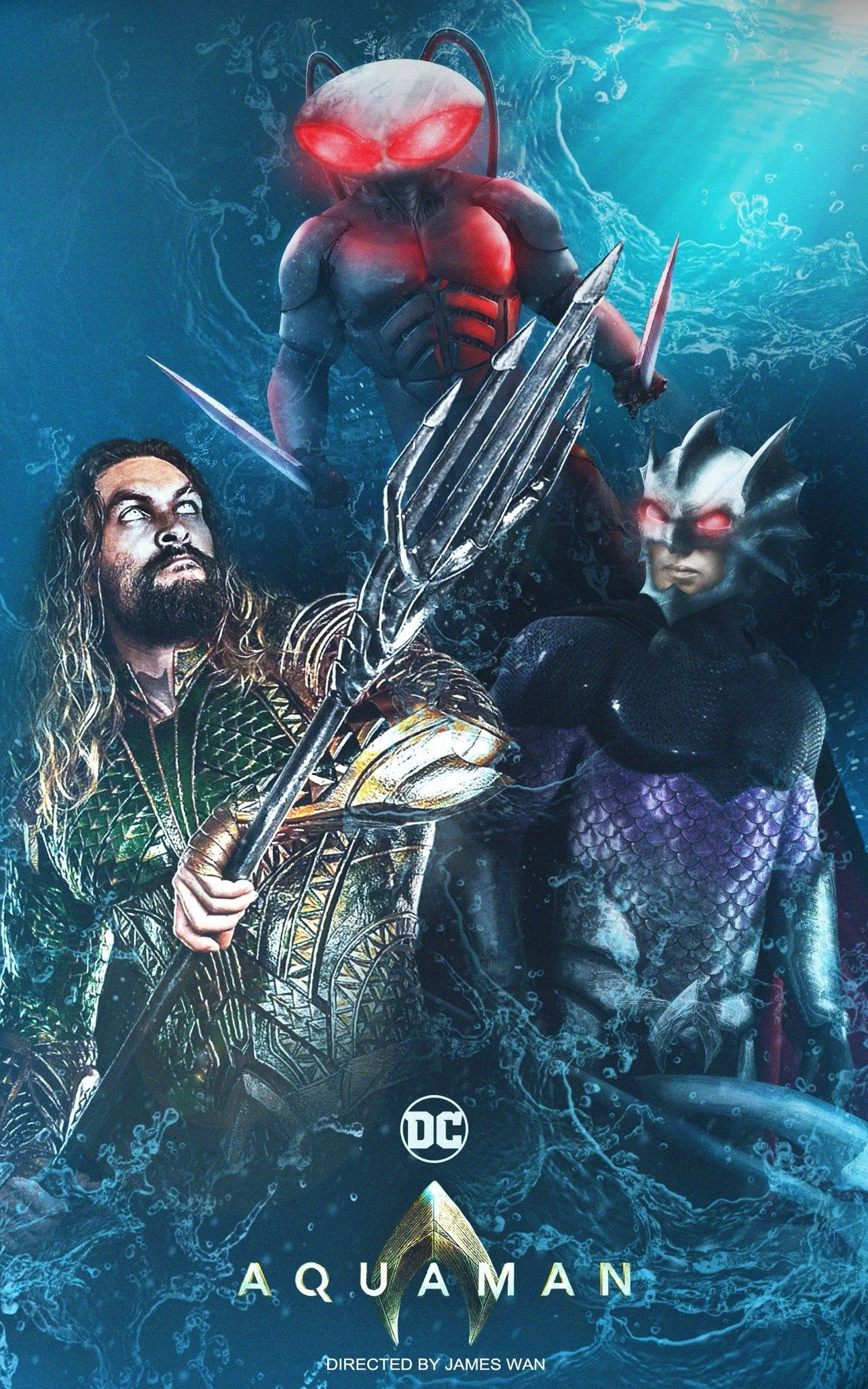 Aquaman Film Streaming Vf : aquaman, streaming, MOVE-HD