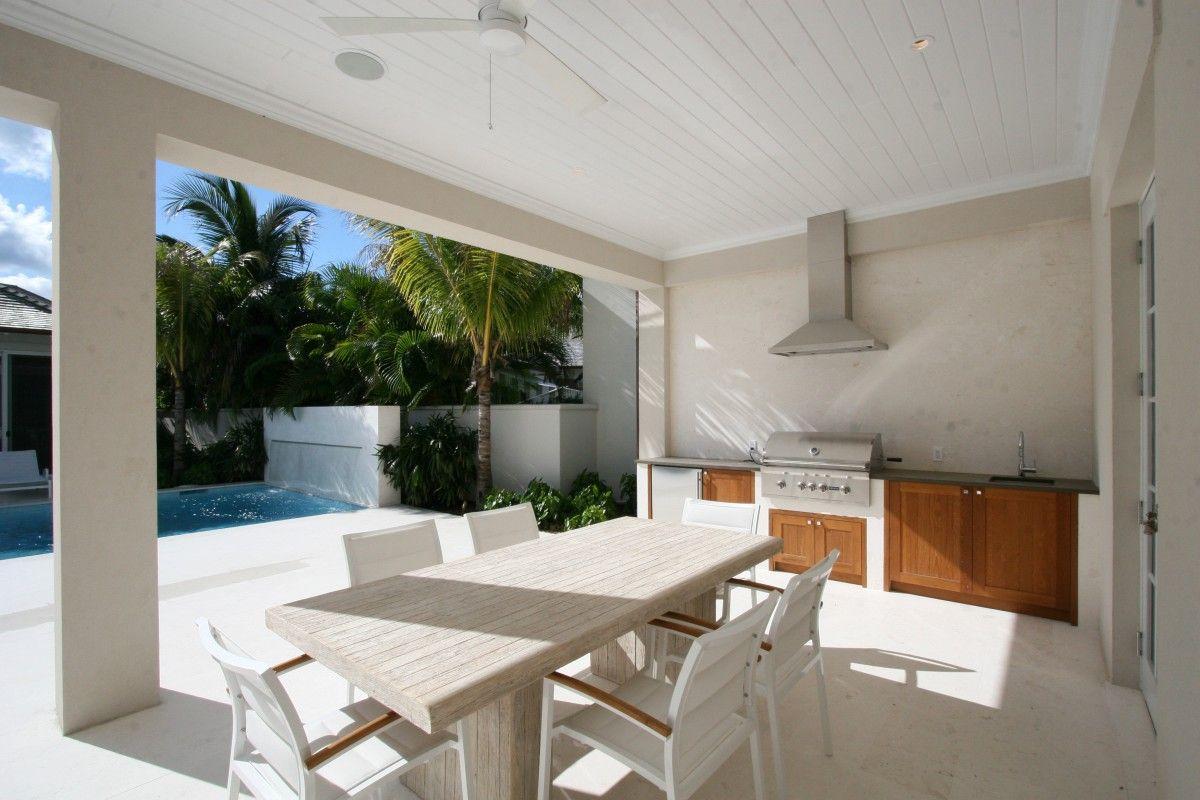 5 bedroom house interior club villa b   bed  bath single family home  nassaunew