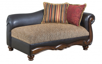 """Olysseus Chaise 