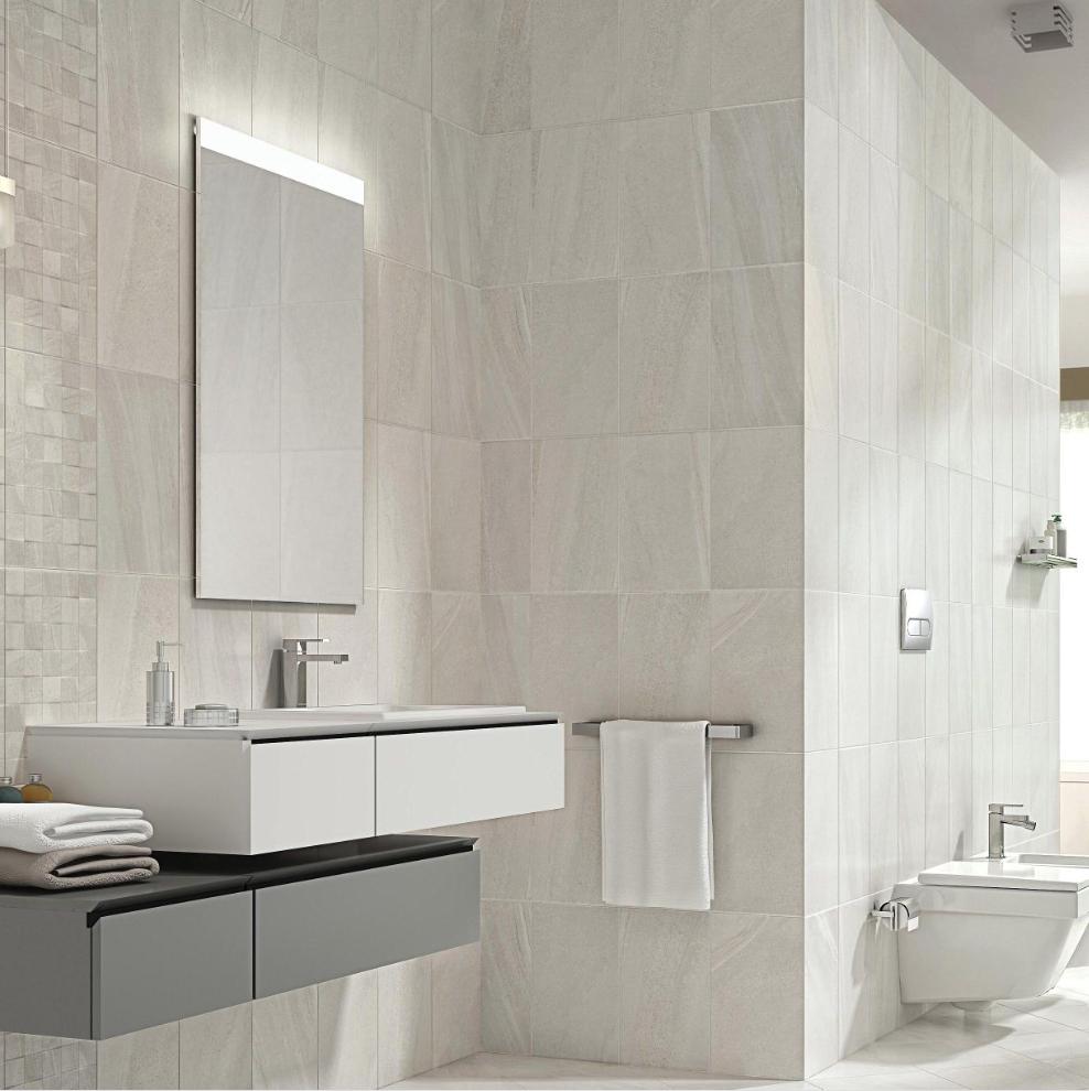 Beat B Q Prices Buy Tile At Stone Tile Bathroom Bathroom Shower Walls Bathroom Wall Tile