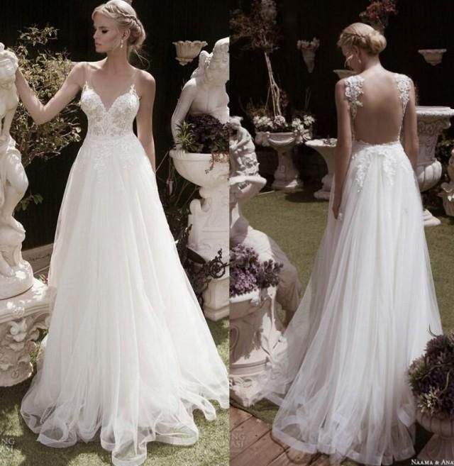 Pin by Bianca Garcia on Wedding Dresses | Pinterest | Wedding dress ...