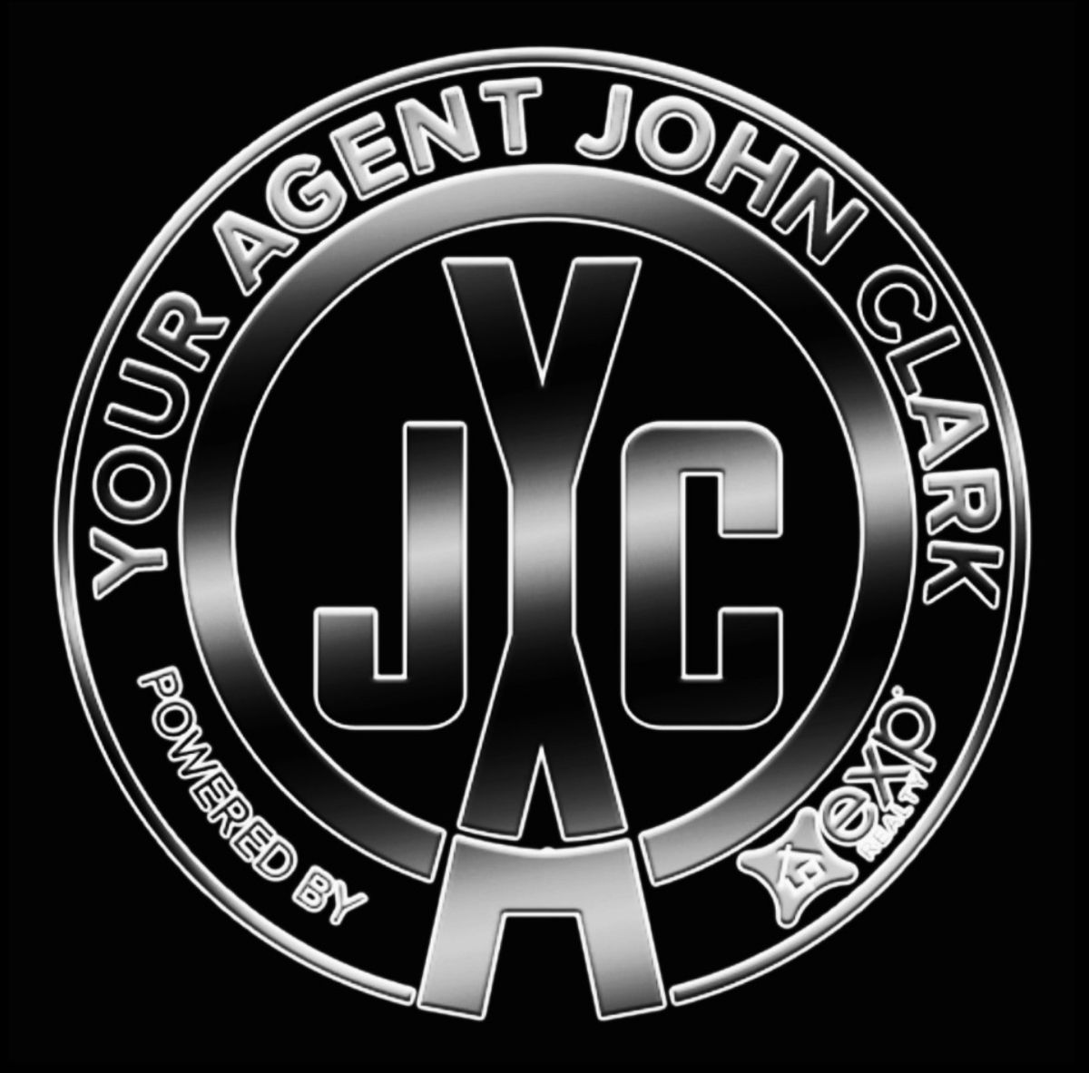 Your Agent John Clark in 2020 John clark, Clark, John