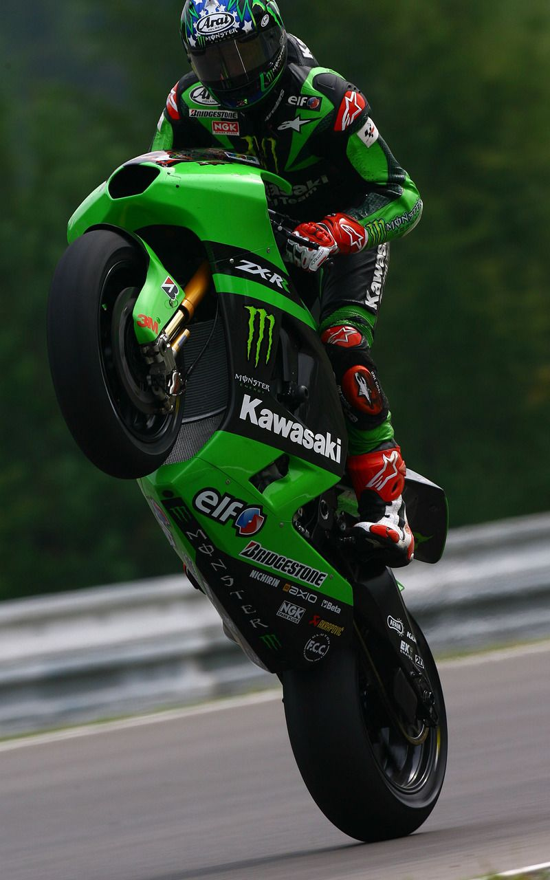 Best Images About Kawasaki Ninja On Pinterest Mobile WallpaperKawasaki