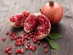 10 benefitov granátového jablka: Viete toto superovocie správne rozkrojiť?