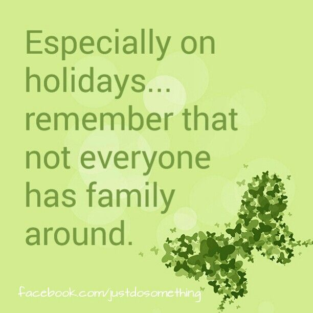 Kindness matters. Reach out to someone today who may be feeling alone.  #holidays #Easter #lonely  #reachout #friends #kindness #alone