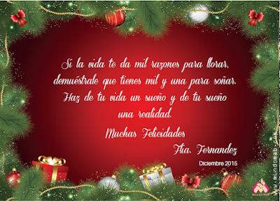5 Tarjetas Navideñas Para Editar Imprimir Y Regalar Tarjeta Navideña Tarjetas De Navidad Para Imprimir Tarjetas Feliz Navidad