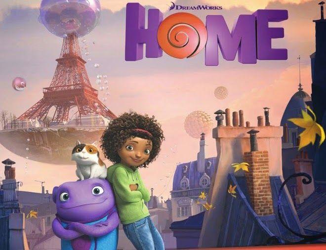 Cada Um Na Sua Casa Teve Divulgado Novo Trailer Com Imagens