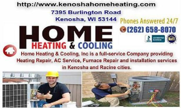 Energy Saving Tips How A C Works How Central Heating Works Hvac