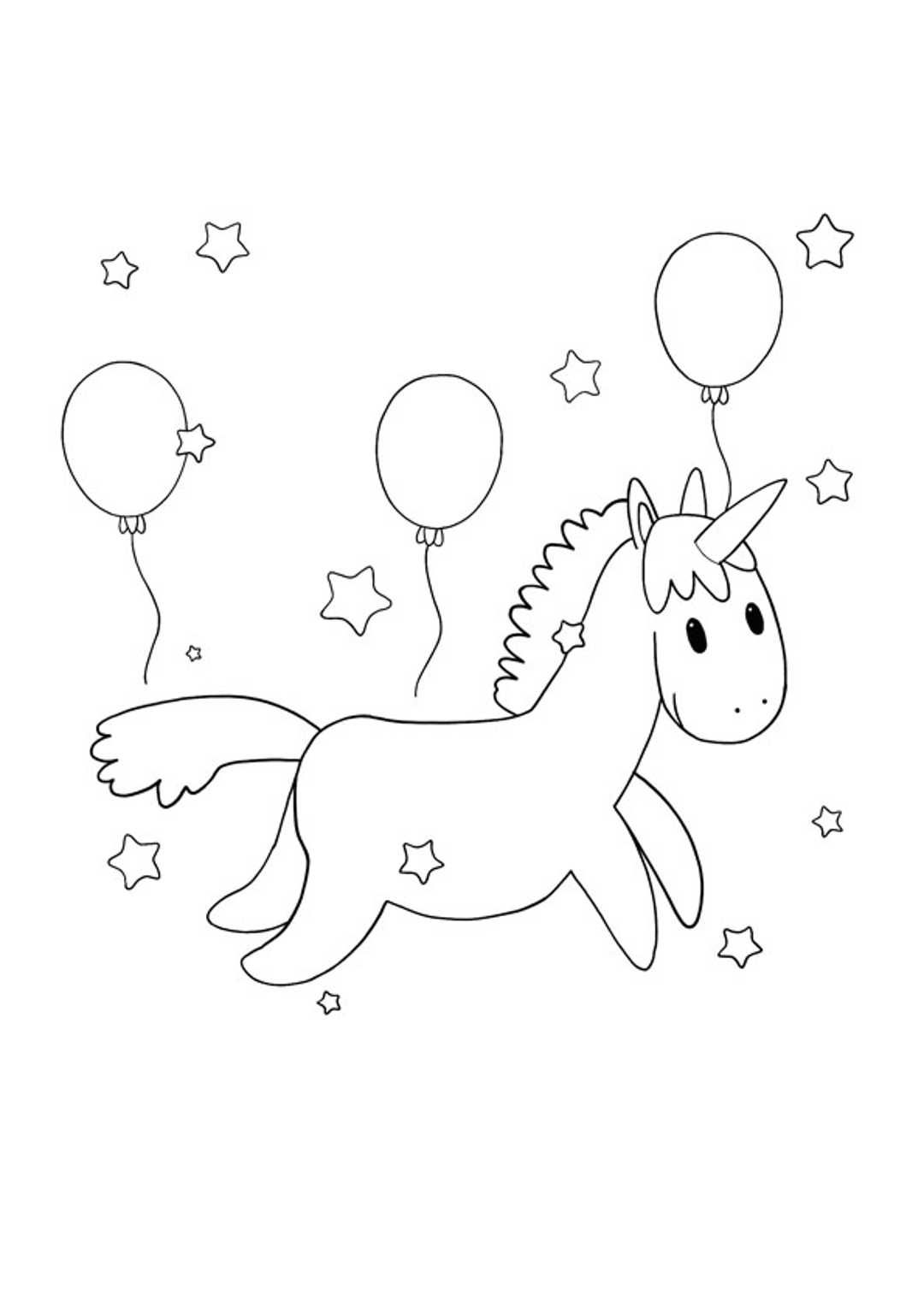 Unicorn Mermaid Coloring Pages In 2020 Unicorn Coloring Pages Mermaid Coloring Pages Mermaid Coloring