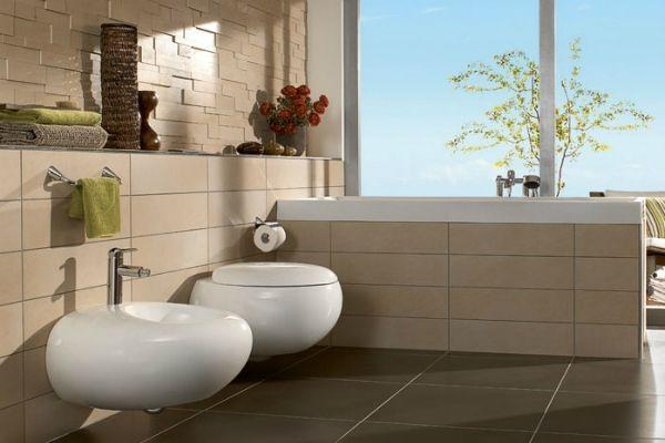 Kreative Badezimmer Dekoration Ideen 2015 Check more at http\/\/www - ideen für badezimmer