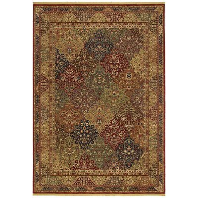 Shaw Living Renaissance Venice Rug Rugs Shaw Rugs Area Rugs