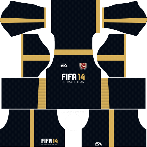 Dream League Soccer Kits Fifa 19 Ultimate Team Fut 19 Kit Soccer Kits Fifa Ultimate Team Fifa