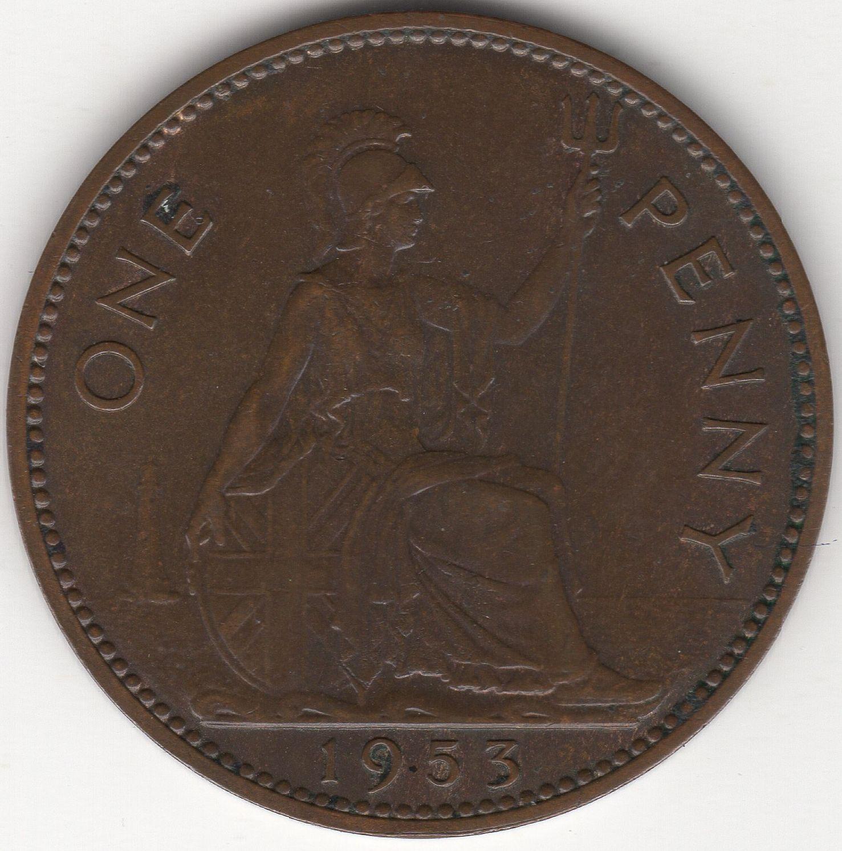 penny stock calculator uk