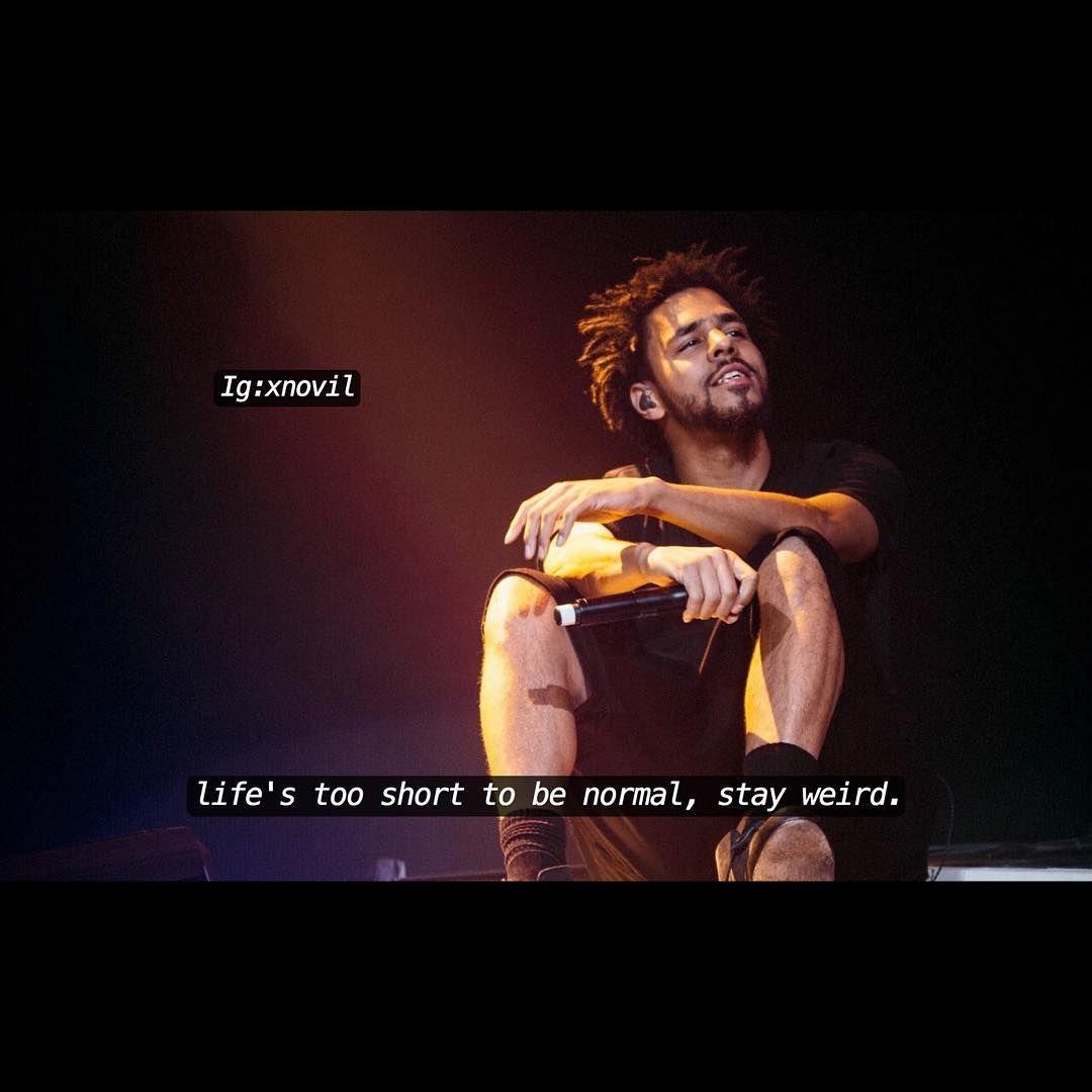 Quotes Feels Mood Realtalk Tumblr Rapper Vibe Hiphop