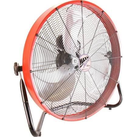 Maxxair Fans 20 In Floor Shroud Fan Hvff 20s Redups Floor Fan Flooring Fan