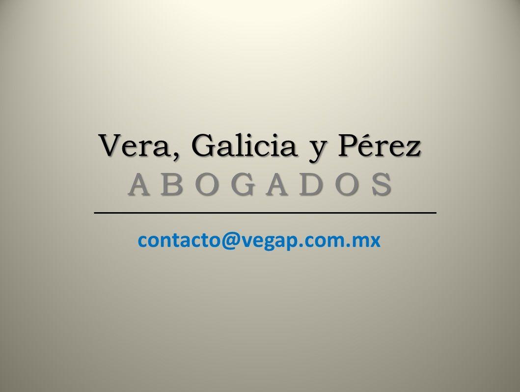 contacto@vegap.com.mx