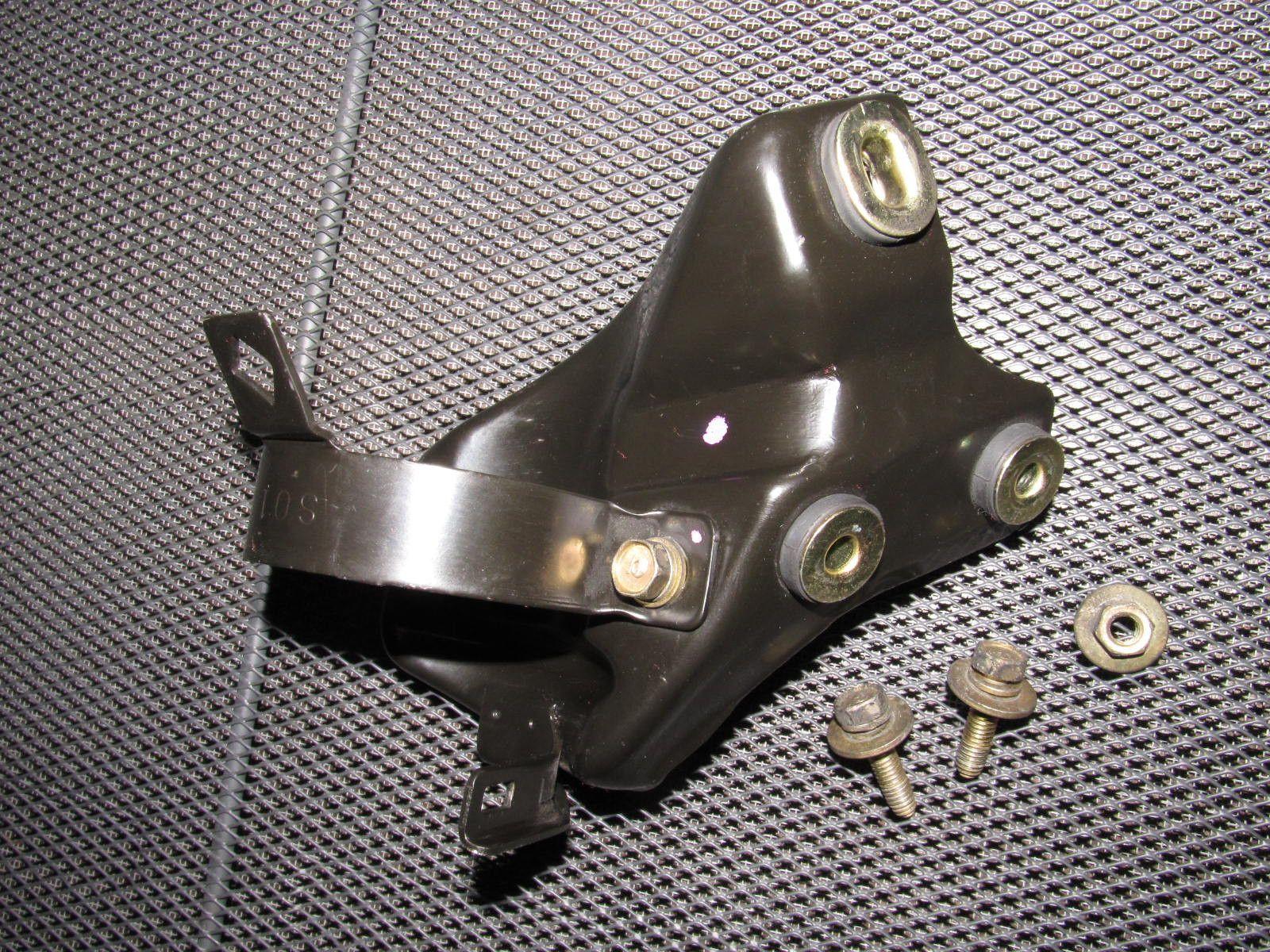 96 97 98 99 00 Honda Civic OEM Fuel Filter Bracket