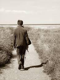 El desenlace: El vagabundo dijo que no se nada, pero debe vigila a Antonio por que no tiene una conciencia limpia.