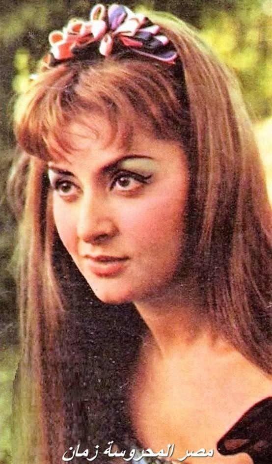 Layla Taher ليلى طاهر قارورة العسل Egyptian Beauty Egyptian Movies Egyptian Actress