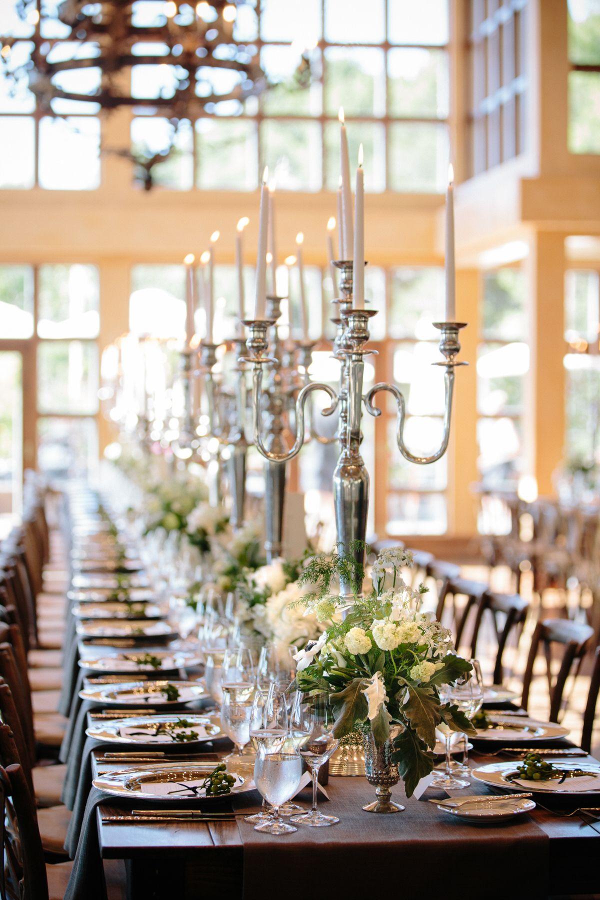 Outdoor Winery Wedding Chalk Hill Estate Healdsburg Sonoma County Winery Weddings Wedding Chalk California Winery Wedding