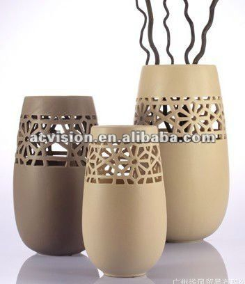 contemporary floor vaseslarge decorative floor vaseslarge pottery vases buy contemporary floor vaseslarge decorative floor vaseslarge pottery vases - Decorative Vases